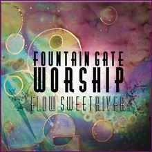 fountaingate-worship
